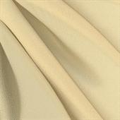 Chiffon Fabric Manufacturers