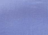 Terry/Rayon Fabric
