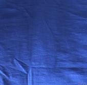 Bottom fabric-Woven Fabric