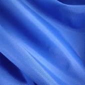 Nylon Fabric.