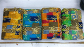 Cambric Fabric Manufacturer & Exporter
