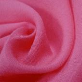 Rayon Fabric