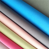 Polyester/Cotton Fabric