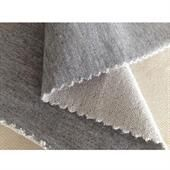 Kuwait Fabric Buyers - Manufacturers, Suppliers, Importers