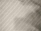 Polyester Brocade Fabric