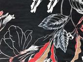 Lyocell Tencel Fabric