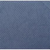 Micro Polyester Fabrics
