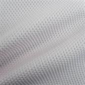 Polyester Knit Fabric