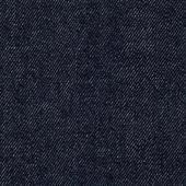 Denim Fabrics