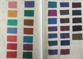 Luster Venture Shirting Fabric