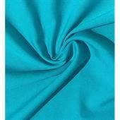 Tencel Woven Fabric