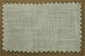 Plain Organic Cotton Fabric