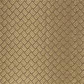 Kasab Jacquard Fabric
