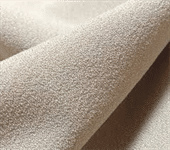 Pure Crepe Fabric Manufacturers