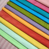 Polyester / Cotton Blended Fabric