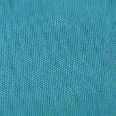 Poplin Cotton Fabric