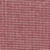 Knitted Flannel Fabric Exporter