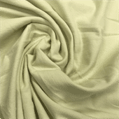 Organic Cotton Fabric Supplier