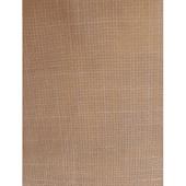 Organic Khadi Fabric Producer