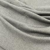 Organic Cotton Recycled Fabric