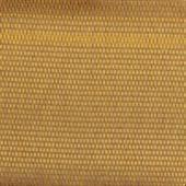 Resham Cotts Brocade Fabric