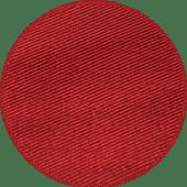 High quality Drills Fabric