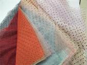 Printed Crepe Fabric Manufacturers