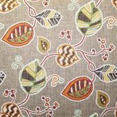 Decorative Fabrics