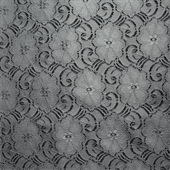 Lace Fabric Manufacturers