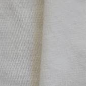 Bamboo Fabrics Manufacturers