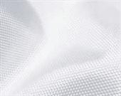 Woven Twill Fabric Manufacturers
