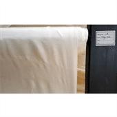 Satin Greige Fabric