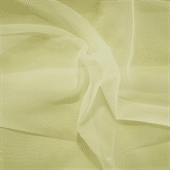 Cotton Voile Fabric Manufacturer