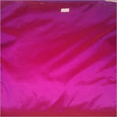 Polyester Fabric Exporters India