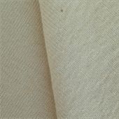 Blended Woven Fabric Manufacturers India