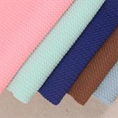Dyed Woolen Fabric Supplier
