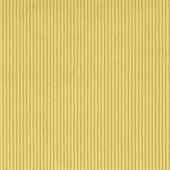 Corduroy Fabric Exporter