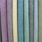 Linen Shirting Fabric Supplier