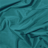 Coated Taffeta Fabric