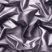 Silk Fabric Manufacturers