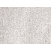 Greige Khadi Fabric Manufacturer