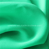 Crepe Fabric Manufacturers