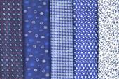 Cotton Shirting Fabric Exporter