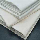 Cotton Calico Fabric
