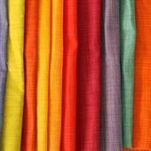 Polyester Dress Fabric