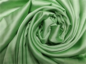 Satin Dyed Fabric