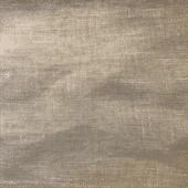 Linen Greige/Grey Fabric