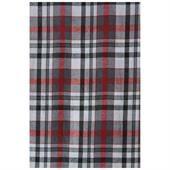 Polyester Viscose Uniform Fabric