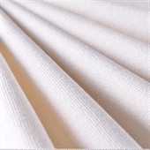 Knitted Greige Fabric