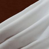 Certified Organic Linen Fabric